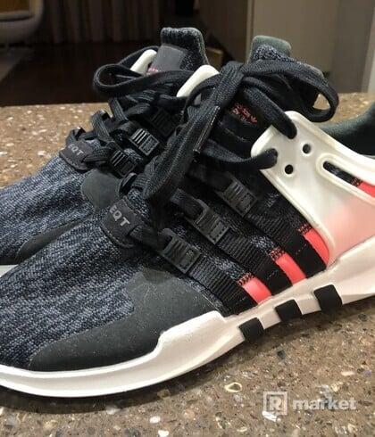 Nové Adidas EQT 41 1/3