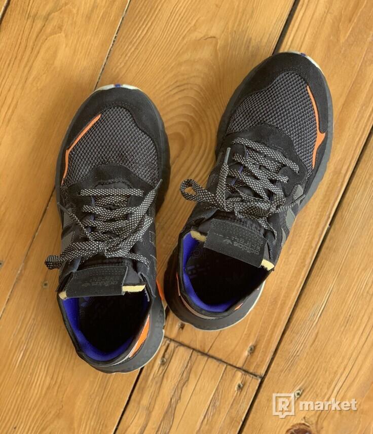 Adidas Originals Jogger OG