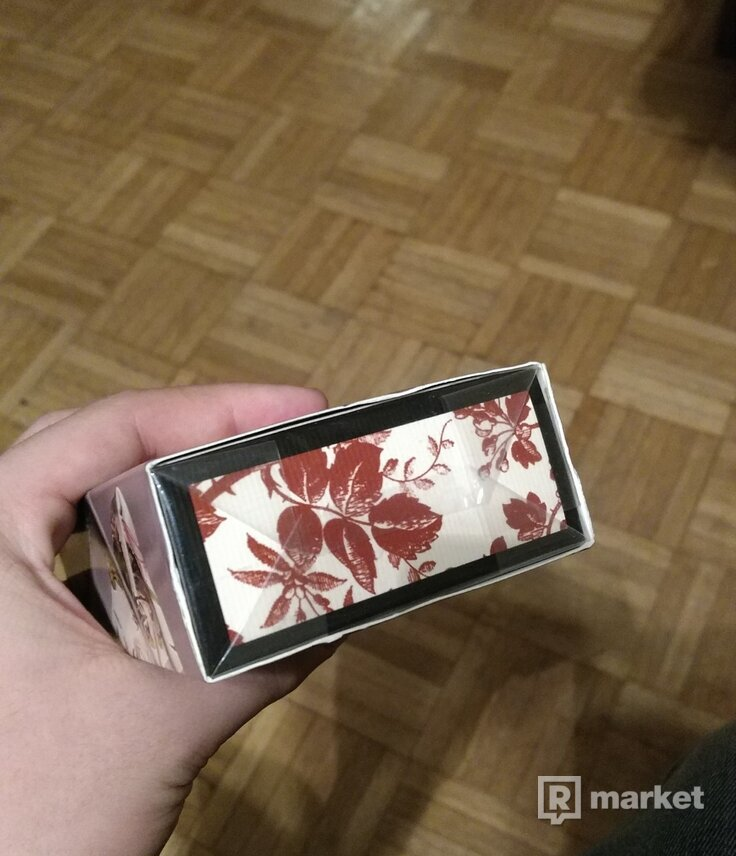 Vôňa Gucci Bloom