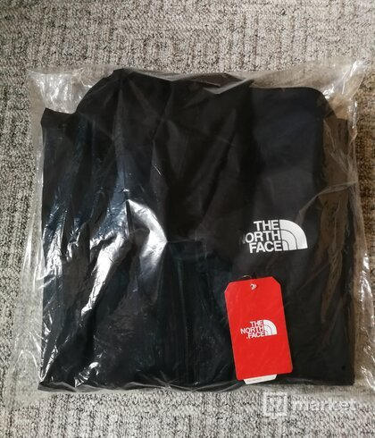 TNF 1990 Mountain Q Jacket, vel. M.