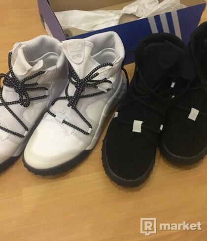 Adidas tubular 2.0