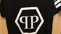 Philipp Plein tričko
