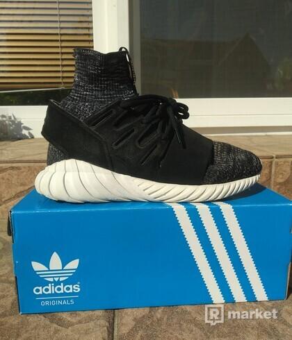 Predám Adidas Tubular, Adidas Tubular Doom, Adidas EQT