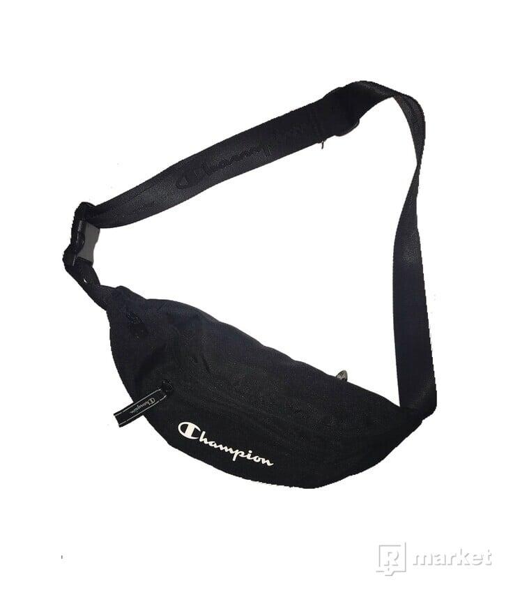 Champion waistbag