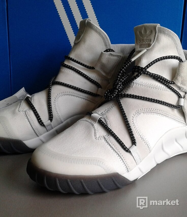 Adidas Tubular X 2.0