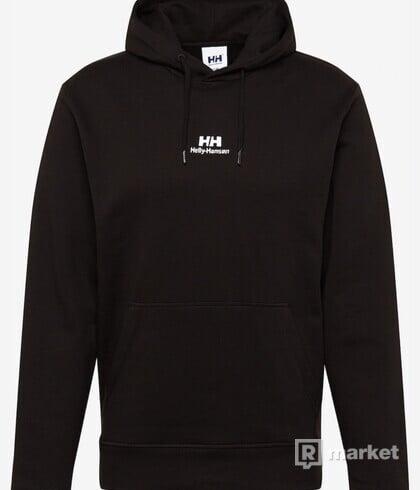 Helly Hansen hoodie M,L,XL