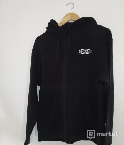 Pil c hoodie