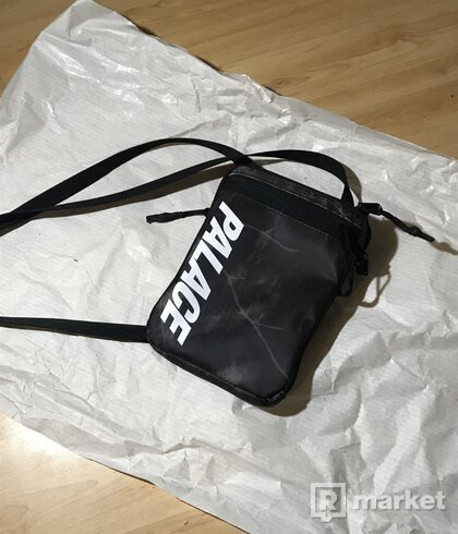 WTS Palace real tree body sack