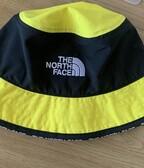 The North Face klobuk