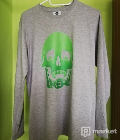 Freak sweatshirt