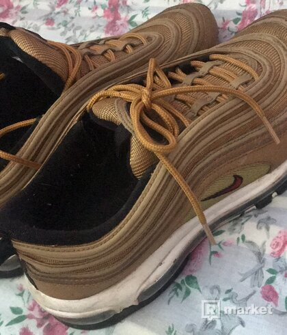 Nike 97