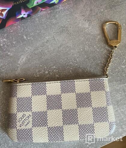 Louis Vuitton keypouch