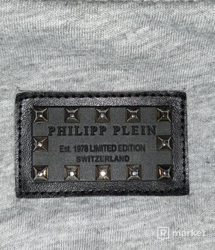 Philipp Plein tee