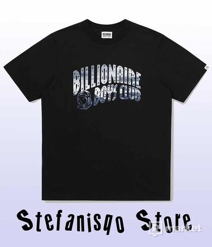 Bilionaire Boys Club Arch Logo Tee