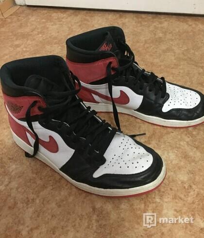 Jordan 1 track red (44)