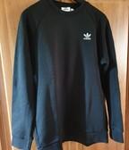 Adidas Originals Crewneck