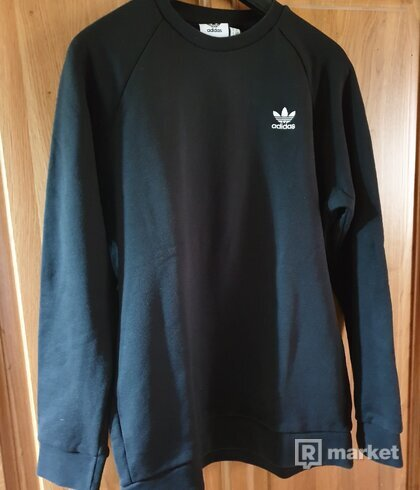 Adidas Originals Crewneck