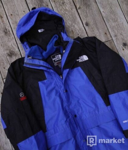 1990 north face jacket