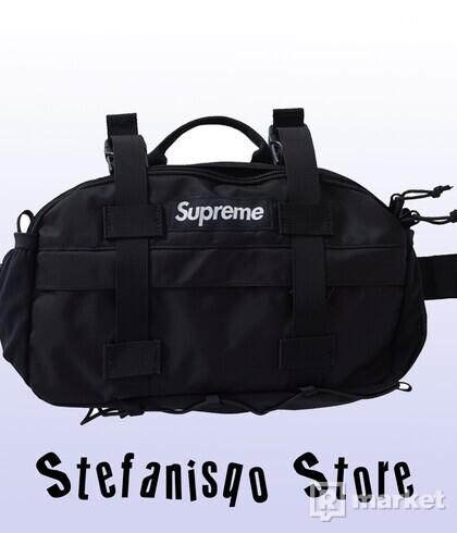 Supreme Waistbag FW19