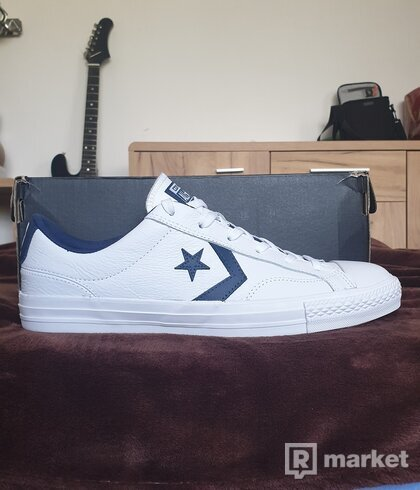 Converse Star Player veľ.45