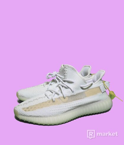 Yeezy 350 Hyperspace (Asia exclusive)