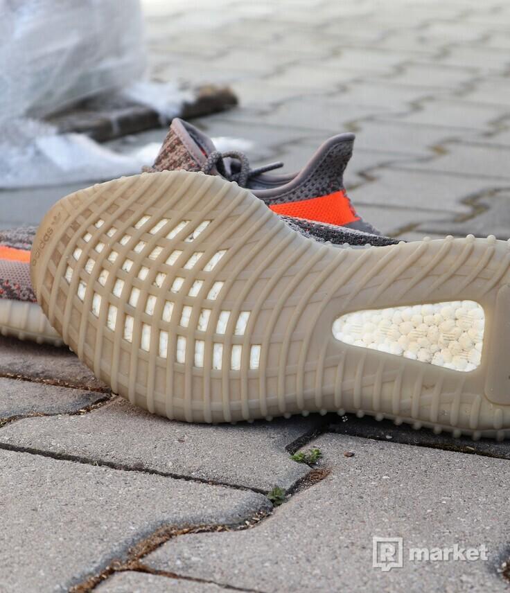 adidas Yeezy Boost 350 V2 Beluga - vel. 42