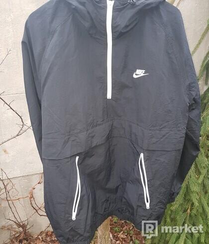 Nike Foundation 1/2 Sup Jacket