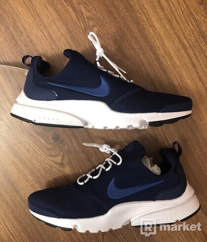 Nike AIR presto 45