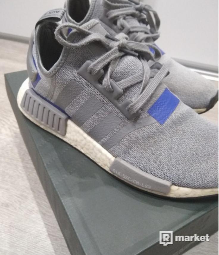Adidas_NMD_R1