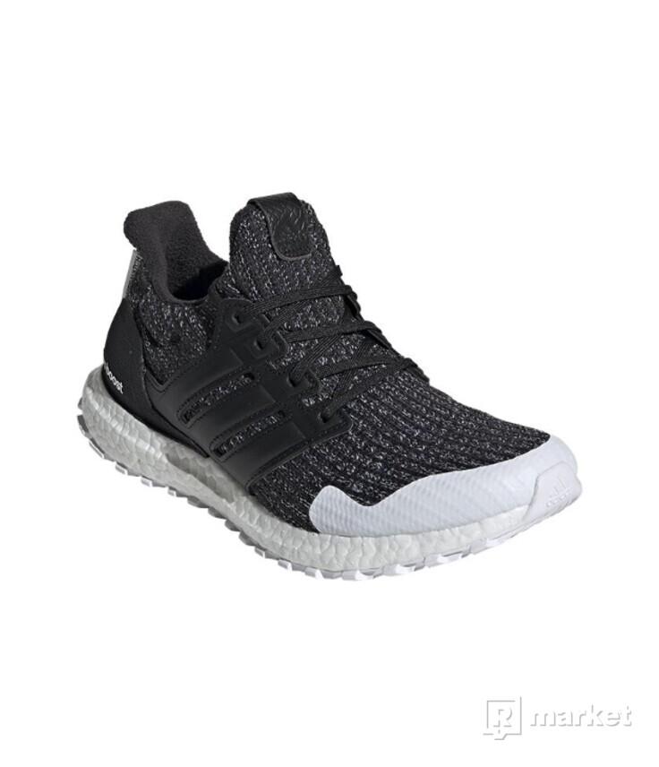 Adidas GOT Nights Watch