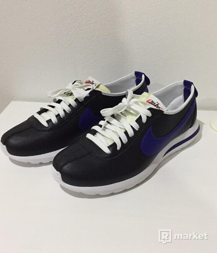 Nike Roshe Cortez NM Leather