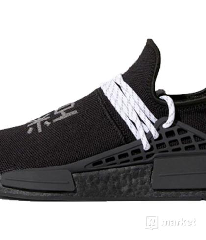 Adidas NMD Hu Pharrell 46