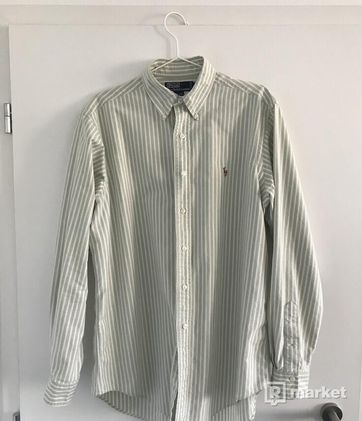 RARE VINTAGE POLO shirt