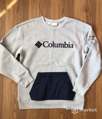 Columbia panska mikina L