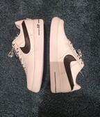 Nike Air force 1 low NBA