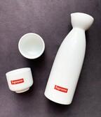 Supreme Sake Set
