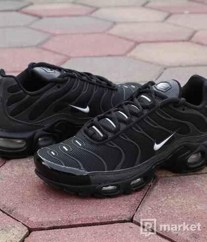 Air Max Plus - vel. 42