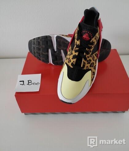 Nike Air Huarache SNKRS Day