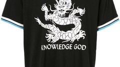 supreme knowledge god practice jersey