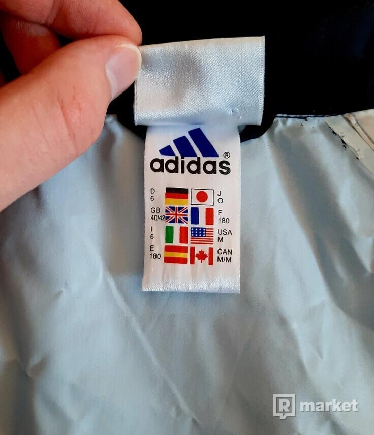 Vintage Adidas Bunda