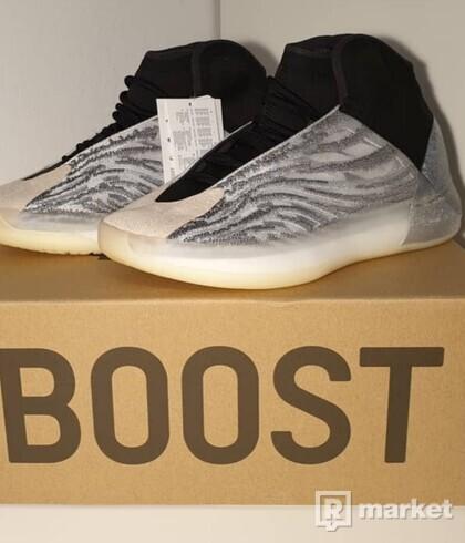 adidas Yeezy QNTM (Lifestyle Model)