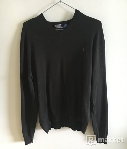 Polo Ralph Lauren sveter