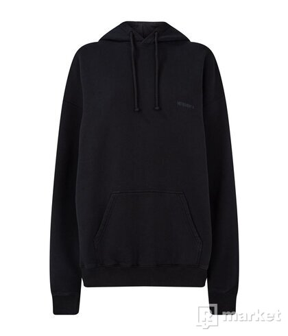 WTS/WTT Vetements hoodie
