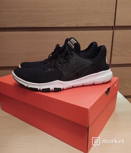 Nike Flex Control TR3