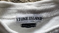 Stone Island Crewneck