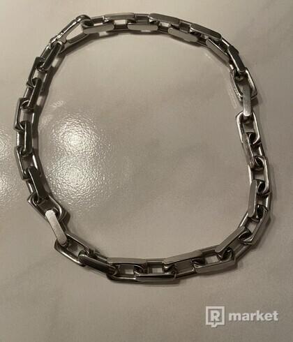 Vitaly chain