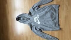 Nike SB Hoodie M