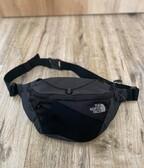 the north face waist bag