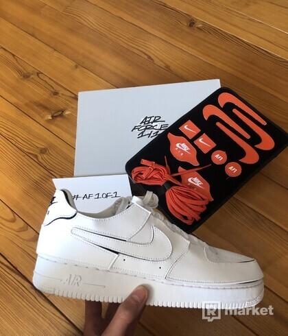 Nike AF 1/1 44,5EU