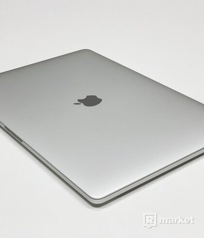 MacBook Pro (15-inch, 2018) konfigurácia
